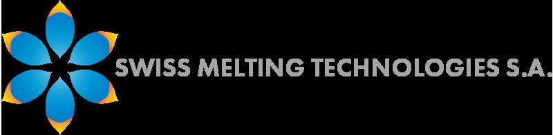 Swiss Melting Technologies